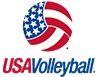 USA Volley Ball